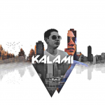 Touching back down with another feel good cut, Kalami drops 'My Heart Beats'