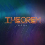 After working as a producer and engineer to top UK recording artists like 'Wiley' and 'Lady Leshurr', Shojon drops his own sonic blend of pop and R&B with 'Theorem'