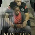 FOREMOST ENTERTAINMENT RELEASE COMPILATION ALBUM FLINTALE (ORIGINAL MOTION PICTURE SOUNDTRACK)