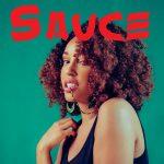 Mixing Up Latin-Trap with Carpool Karaoke, London's 'Lisa Grand' drops her saucy 'Sauce'
