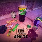 'OCR' Break their silence about Dope new drop 'Sprite'