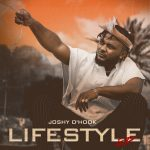 Tribal House Trap From Africa. Joshy O Hook and Nigerian Wande Coal get down with new single Tonight