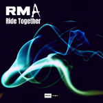 Mixing up Global EDM sounds into 2021, RMA gets us to 'Ride Together'