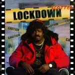 'Lockdown' is the new single by artist Scottel – a different look at lockdown