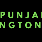 These high quality mp3 Punjabi sounds will customize your phone in the best possible way – download your free ringtones now