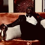 WENDINMI Releases Classic Single 'Welcome to Vegas'