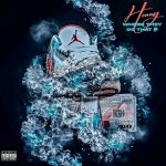 """Henny born as """"Willie Pitchford"""" has been dropping gem's since birth and now releases new track 'Where They Do That @'"""