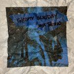 'Gloomy Sunday' is the latest single from Mexico born 'Jack Thomas'.